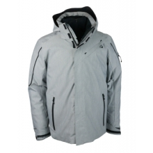 Bravo Jacket - Men's by Obermeyer