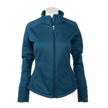 Sunlite Fleece Jacket - Women's by Obermeyer