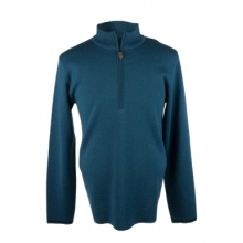 Matterhorn 1/2 Zip Sweater - Men's