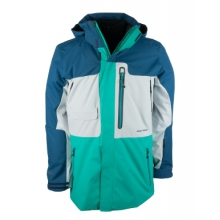 Oxnard Jacket - Men's by Obermeyer