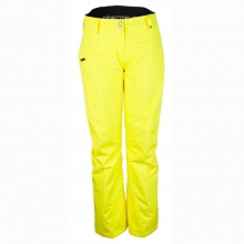 Turin Pant Womens by Obermeyer