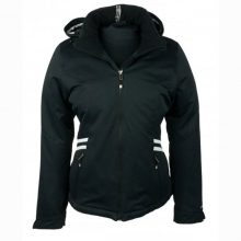 Carlie Jacket Womens