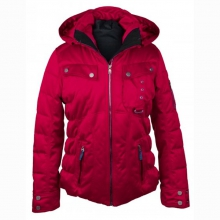 Leighton Womens Ski Jacket