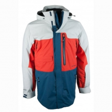 Oxnard Mens Snow Jacket