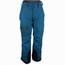 Batten Mens Snow Pant