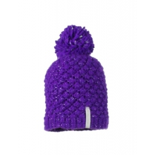 Sunday Knit Hat - Women's