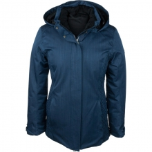Lexington Jacket - Sale Blue Slate 14