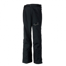 Kitimat Shell Mens Ski Pants