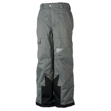 Prophet Kids Ski Pants