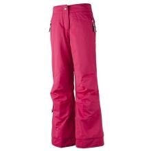 Brooke Girls Ski Pants