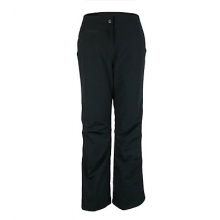 Sugarbush Womens Ski Pants