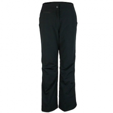 Sugarbush Short Womens Ski Pants