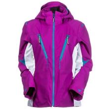 Helyos Womens Insulated Ski Jacket