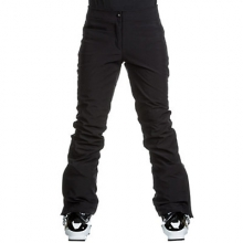 Bond Womens Ski Pants