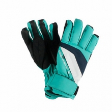 Alpine Girls Gloves