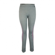 Sublime 150 Womens Long Underwear Pants