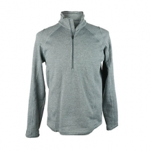 Marathon 150 Mens Mid Layer