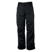 Recon Mens Ski Pants