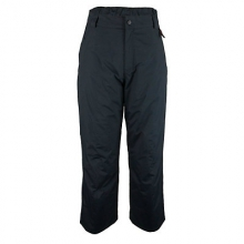 Keystone Short Mens Ski Pants