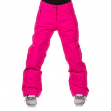 Edie Girls Ski Pants