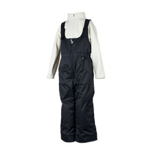 Snoverall Bib Toddler Girls Ski Pants