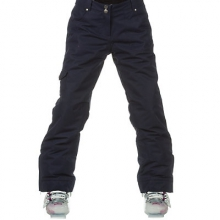 Leilani Girls Ski Pants