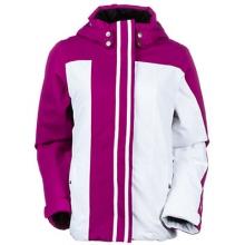 Kai Girls Ski Jacket