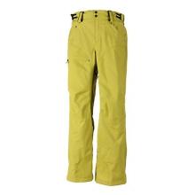 Yukon Shell Mens Ski Pants by Obermeyer