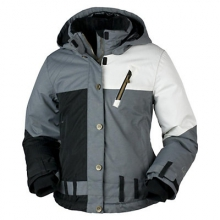 Lighthouse Girls Ski Jacket