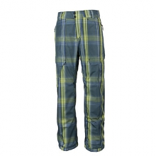 Yukon Mens Ski Pants