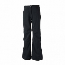 Jolie Softshell Girls Ski Pants
