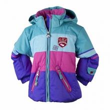 Posh Toddler Girls Ski Jacket