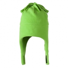 Orbit Fleece Toddlers Hat