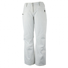 Malta Womens Ski Pants by Obermeyer