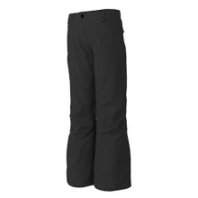 Sundance Mens Ski Pants