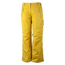 Delia Womens Ski Pants