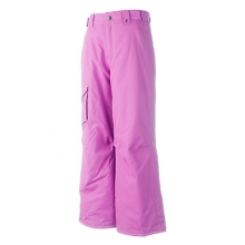 Rail Yard Girls Ski Pants