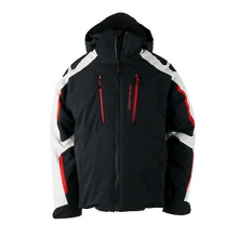 Mach 6 Boys Ski Jacket