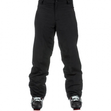 Keystone Mens Ski Pants