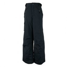 Carve Cargo Husky Kids Ski Pants