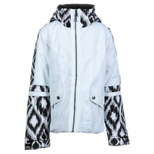 Blake Girls Ski Jacket
