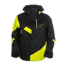 Renegade Boys Ski Jacket