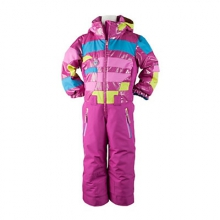 Picaboo Toddlers One Piece Ski Suit
