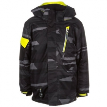 Sidewinder Toddler Ski Jacket