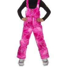 Snoverall Toddler Girls Ski Pants