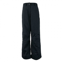 Jenna Jean Girls Ski Pants by Obermeyer