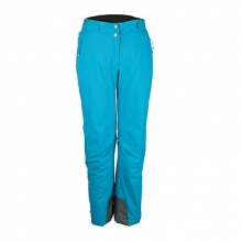 Kodiak Womens Ski Pants
