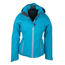 Prizm Womens Insulated Ski Jacket