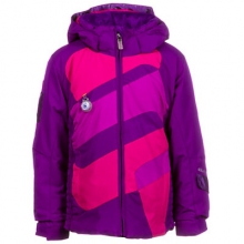 Prism Toddler Girls Ski Jacket