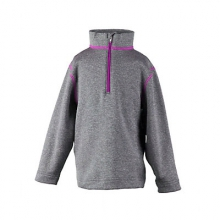 Thermal 150 Dri-Core Kids Midlayer